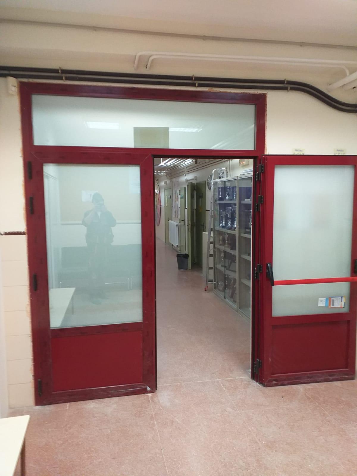 cerramientos de pvc y aluminio y acristalados (6)