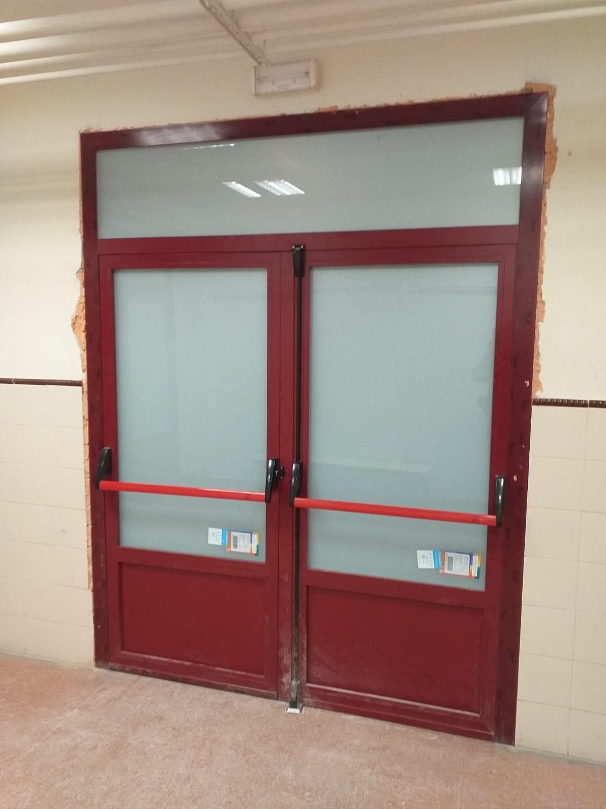 cerramientos de pvc y aluminio y acristalados (9)