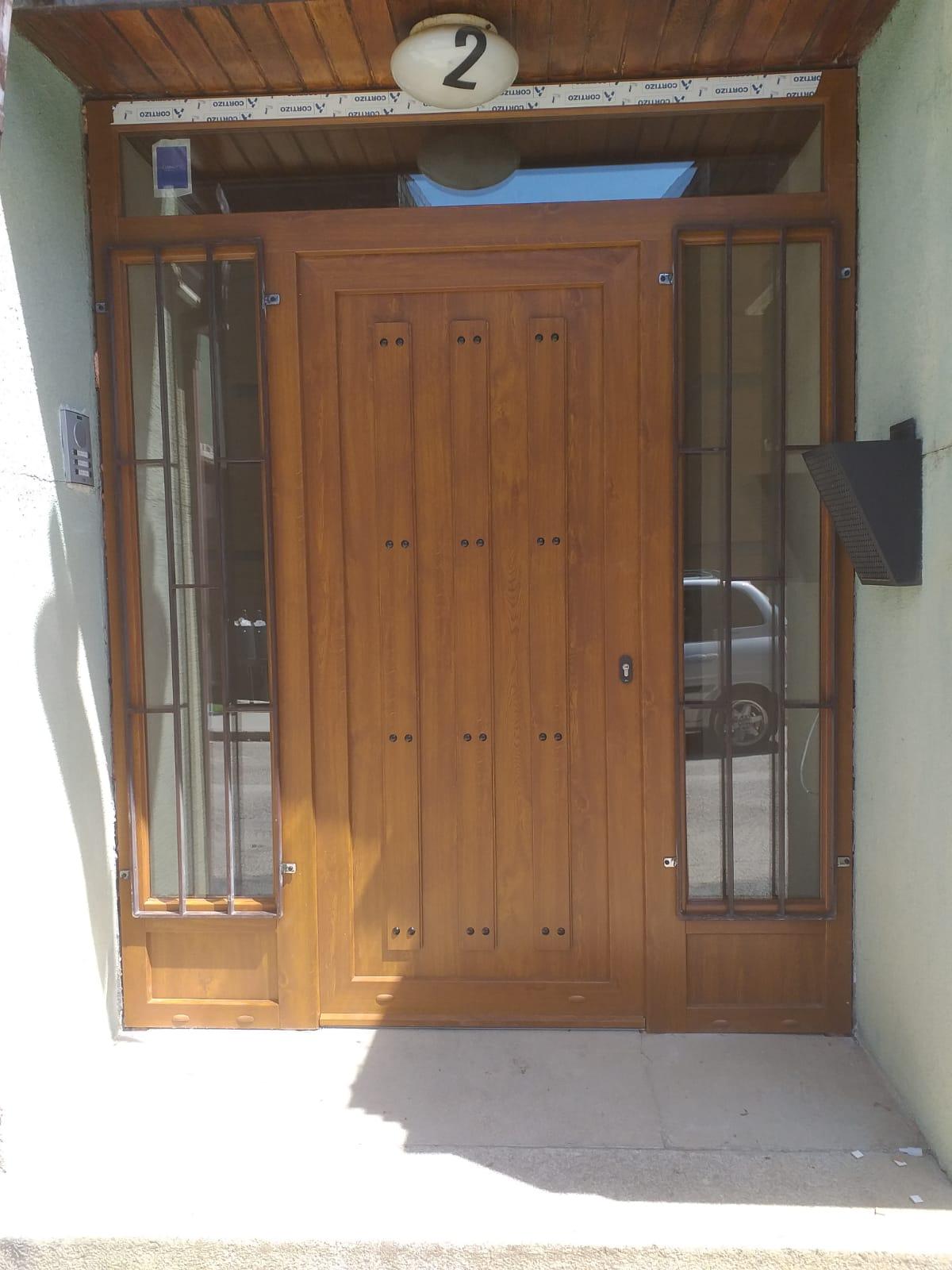 portales aluminio forjado (1)