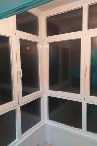 cerramientos de pvc y aluminio y acristalados (21)