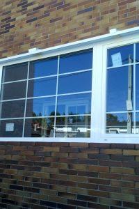 ventanas de aluminio Collado Villalba