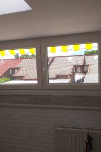 ventanas hogar 1 (2)